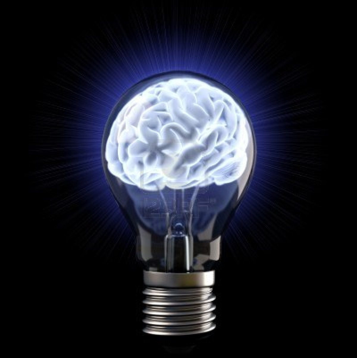 12309476-brains-in-the-light-bulb-isolated-on-white