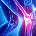 knee pain - third space medical NJ physical therapists