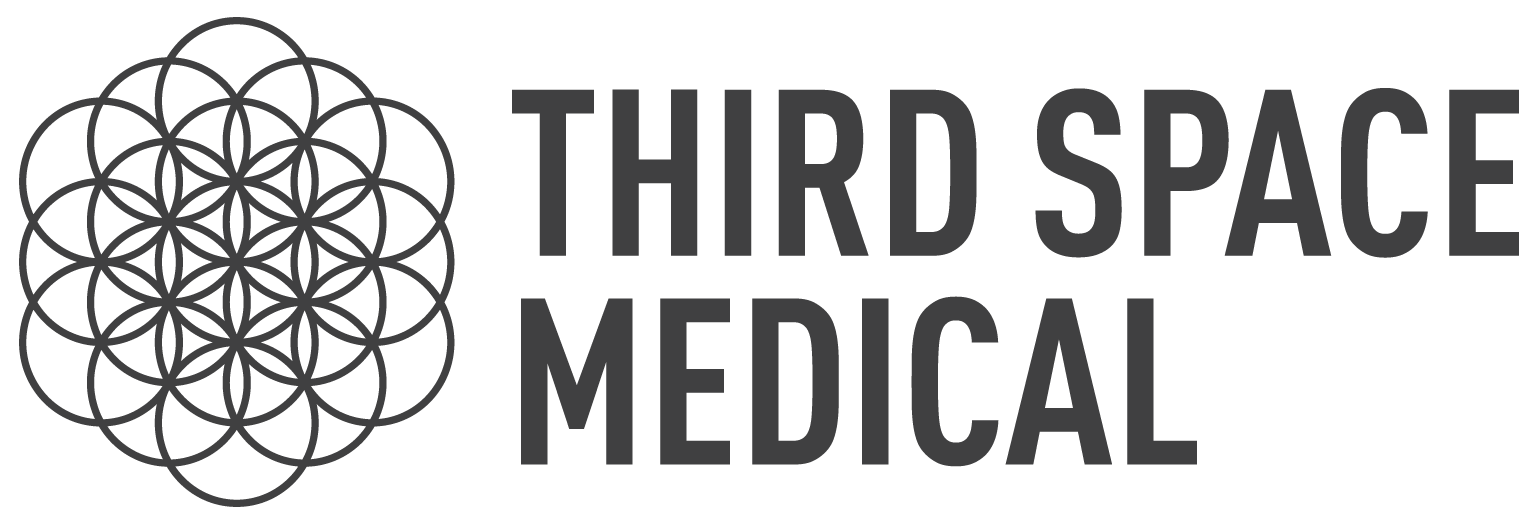 Third Space Medical