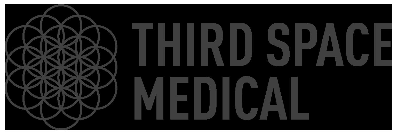 Third Space Medical